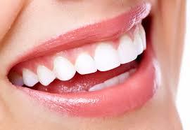 dentista em bh
