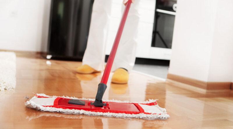 como-conservar-limpo-sinteco